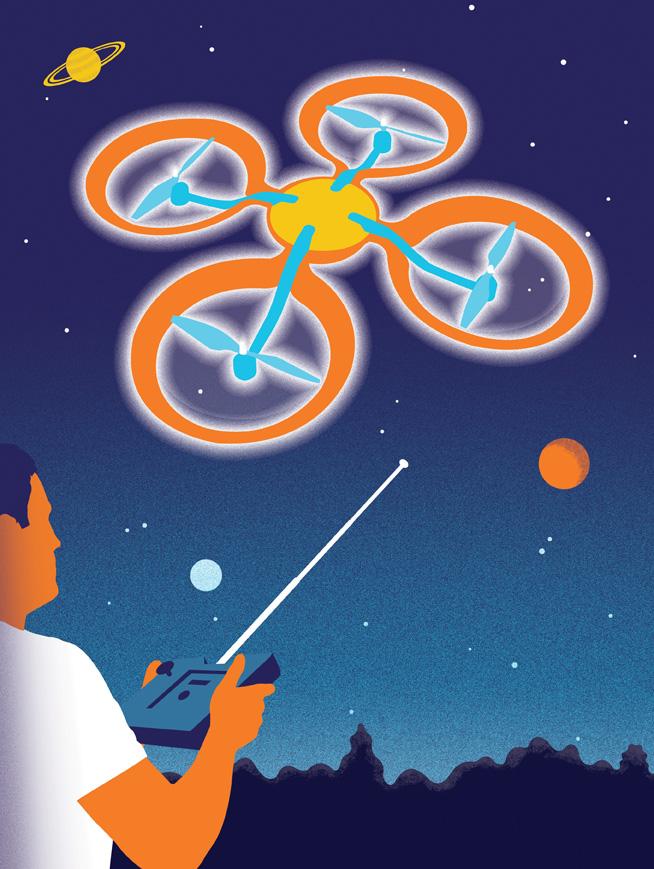 drone-lowres.jpg