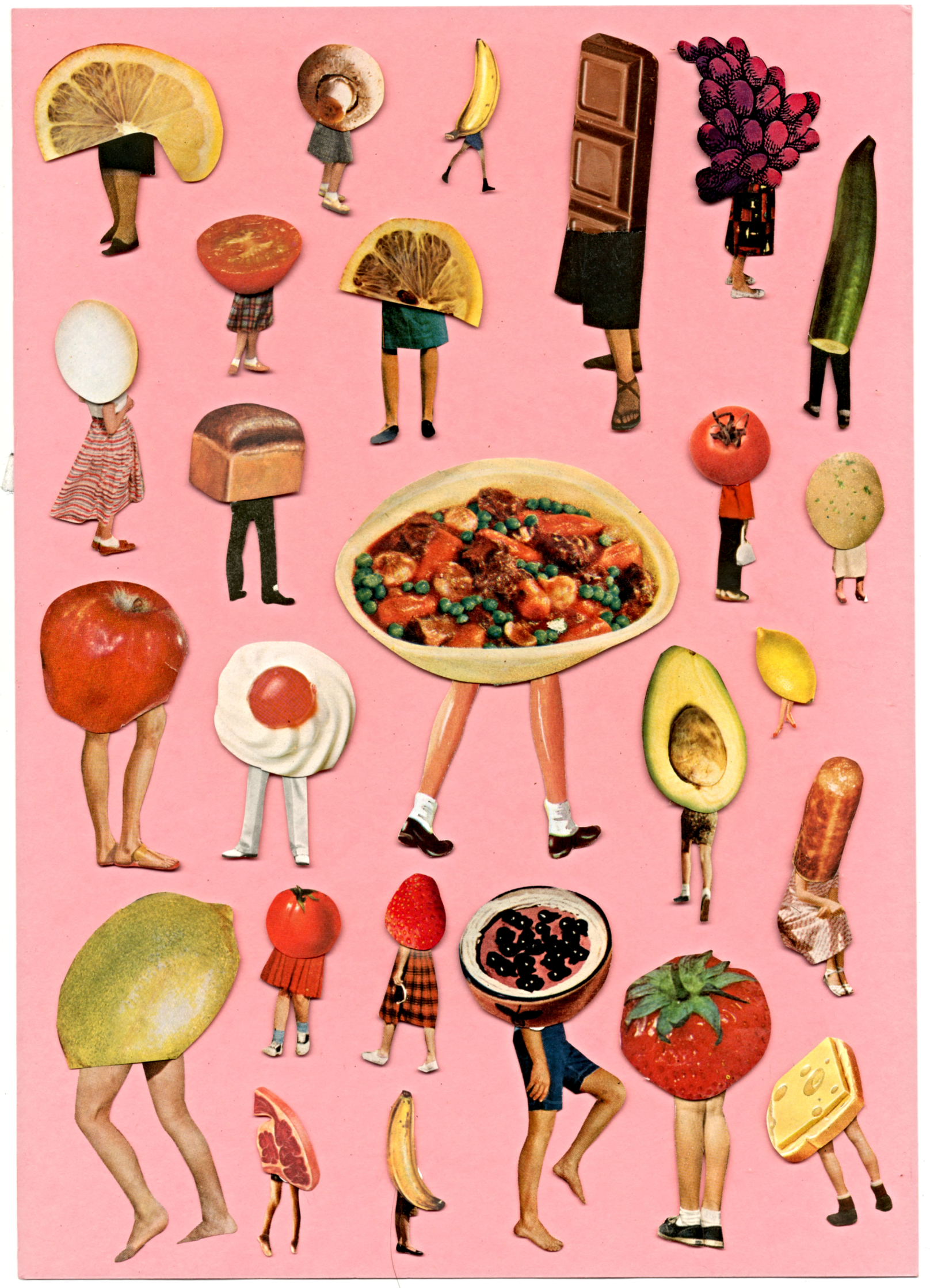 My Delicious Friends, Featured in Elle UK, 2018.jpg