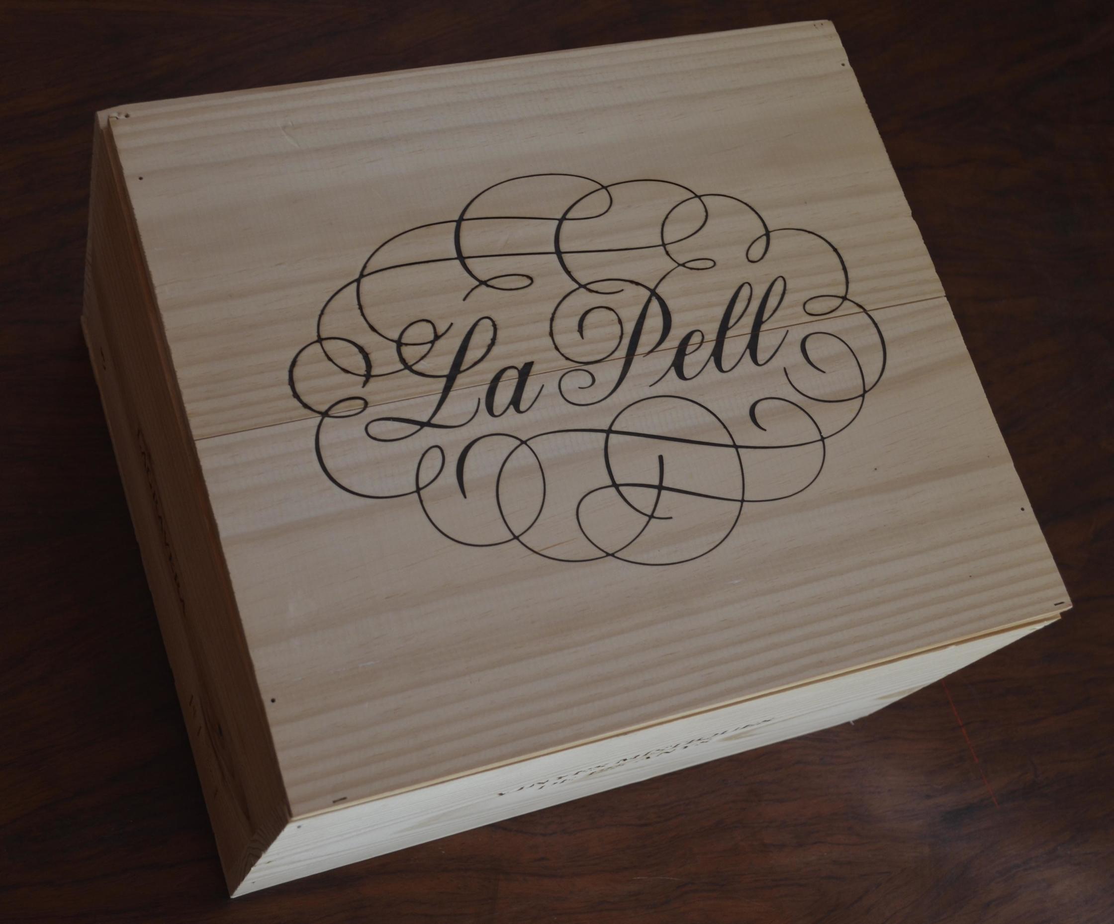 La Pell caixa_DSC0201.jpg