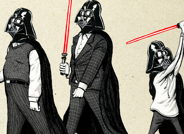 Star Wars generasjoner.jpg
