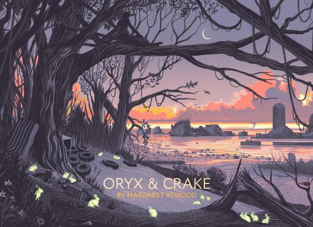 Oryx & Crake-debut.jpg