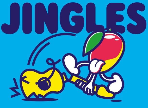 Ugly_HYT_Image2.jpg
