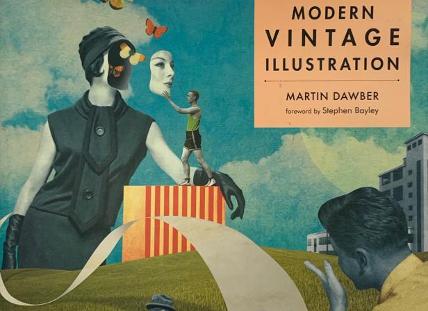 a1-modern-vintage-illustration-dawber.jpg