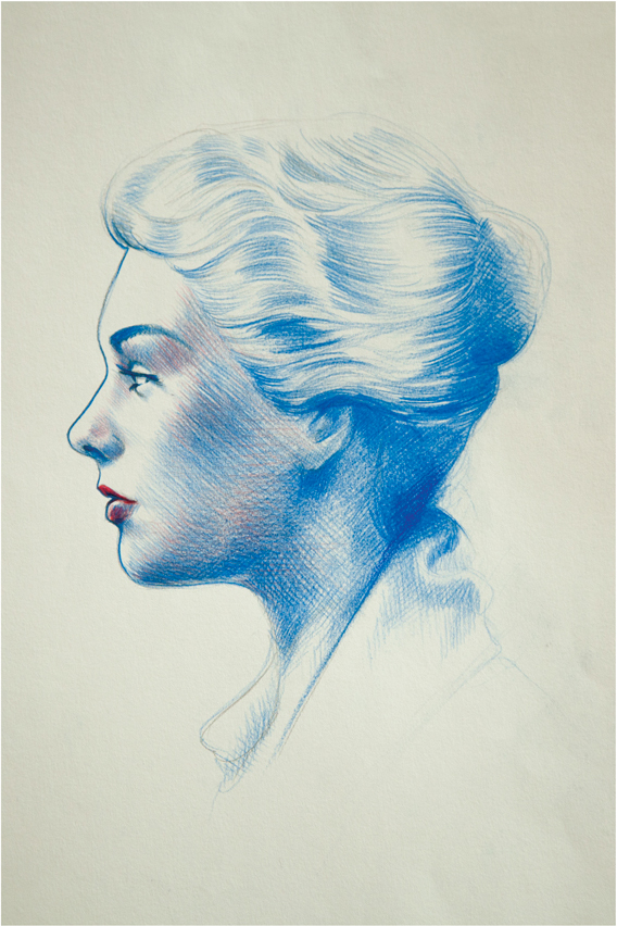 Kim+Novak+from+Generique+exhibition+@+Colette.+pencil+on+paper.jpg