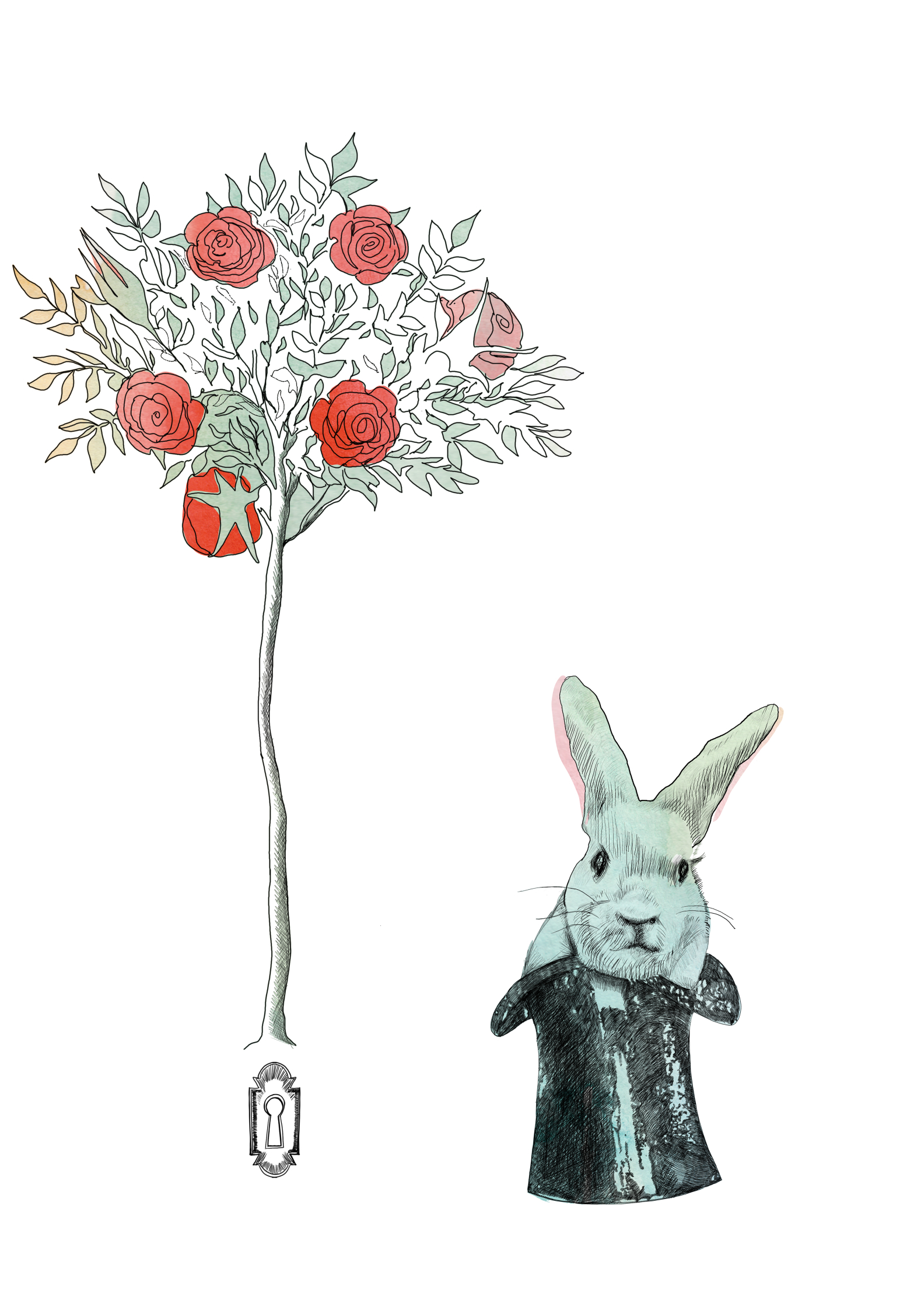 10_alice-easter-bunny-in-hat-rosetree-keyhole.jpg