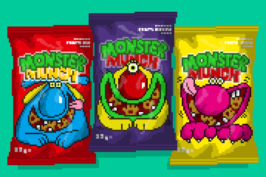 Personal-Monster_Munches.jpg