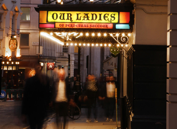 Our-Ladies-3.jpg
