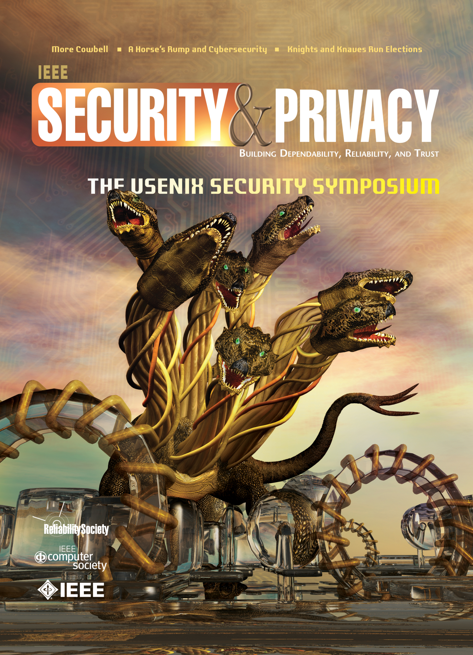 Security&PrivacyJuly Hydra.jpg