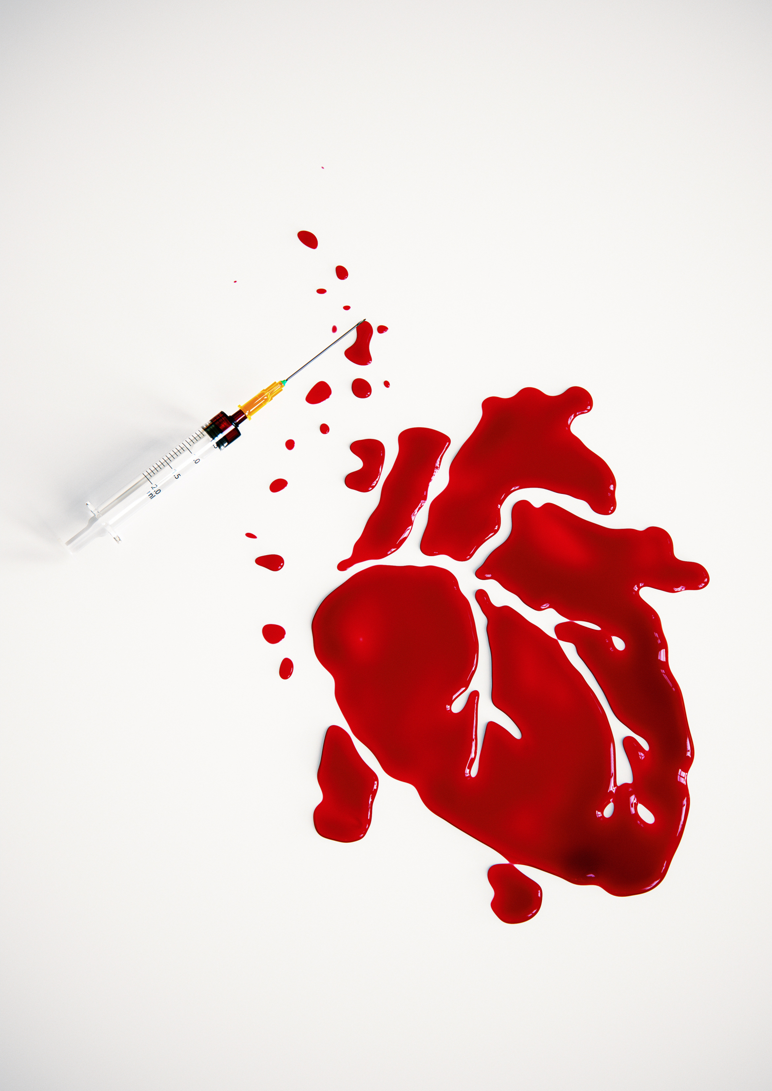 cgi-syringe heart-blood-mens-health-magazine-crowther.jpg