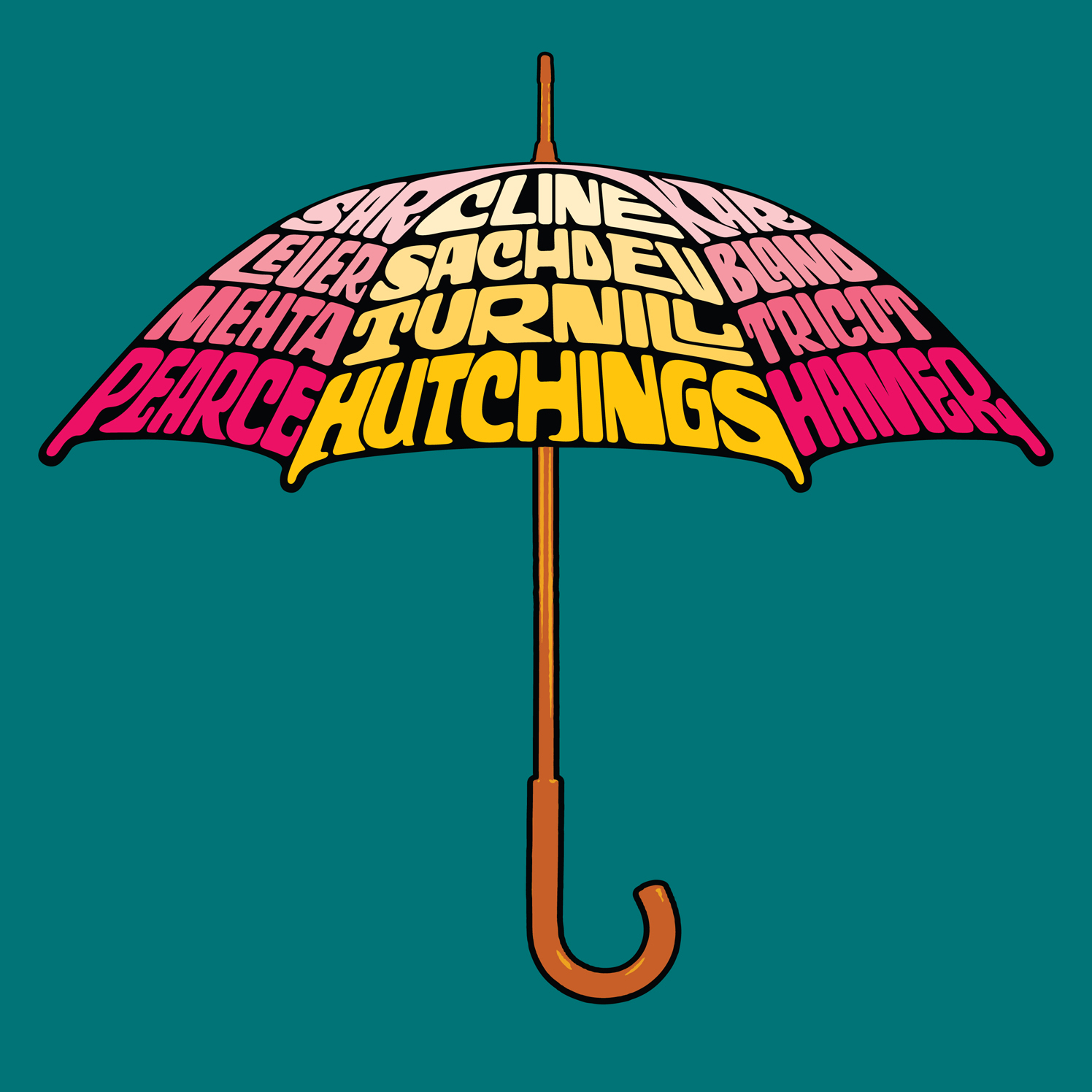 Legal Business Rainmakers