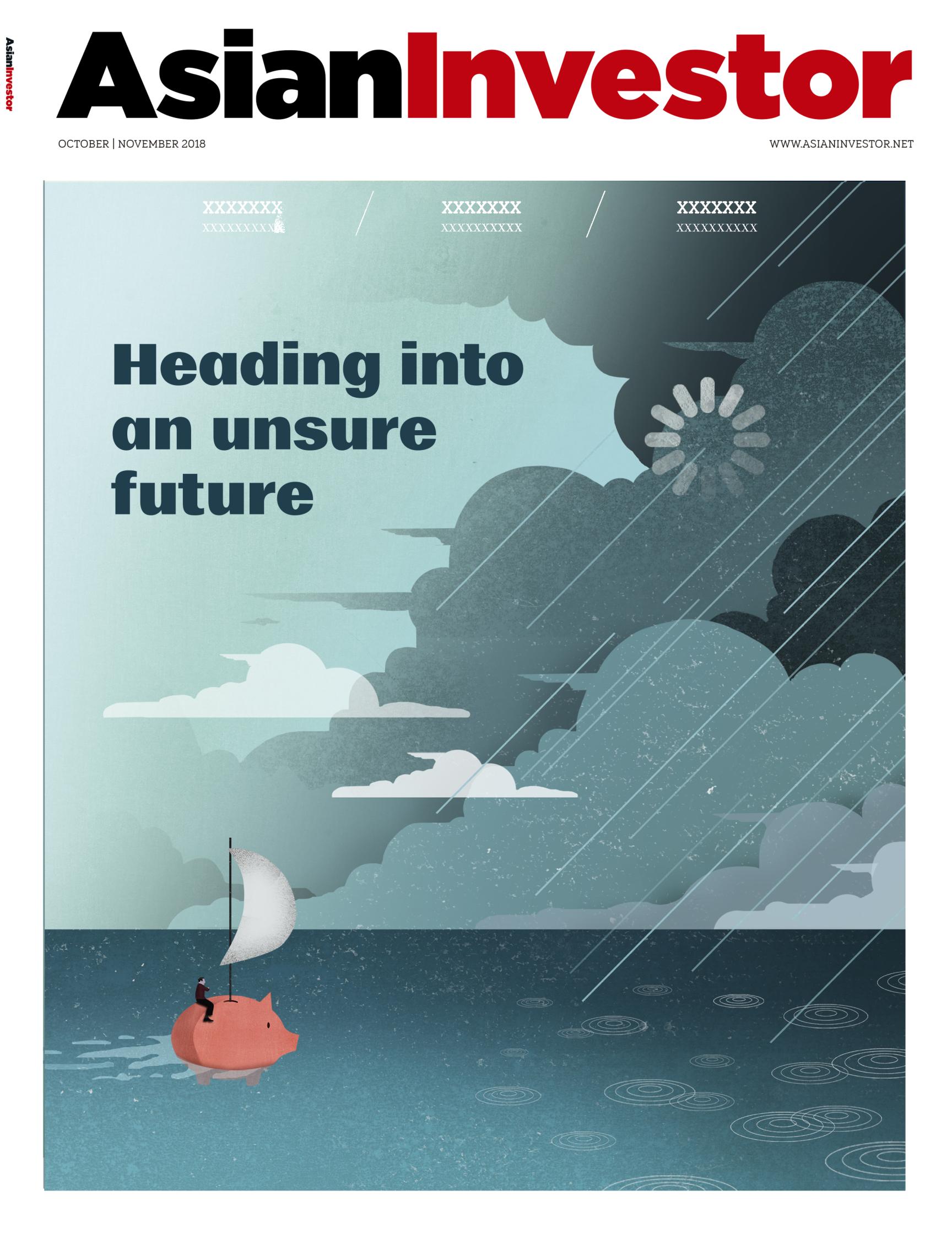 Cover for Asian Investor.jpg