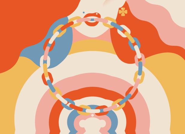 Pietari Posti  - TOUS Jewelry 1.jpg