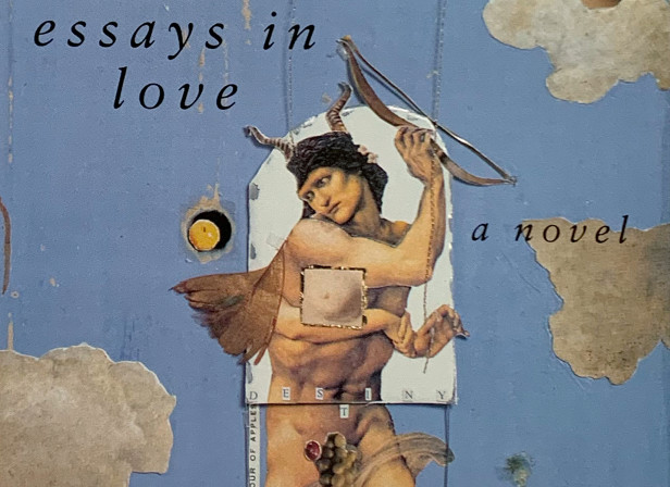 b3-essays-in-love-cover.jpg