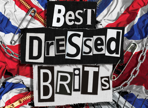 Th Sun Best Dressed Brits .jpg