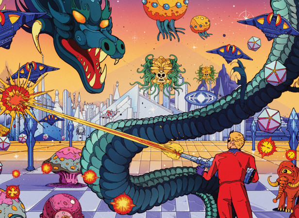 Space Harrier print.jpg