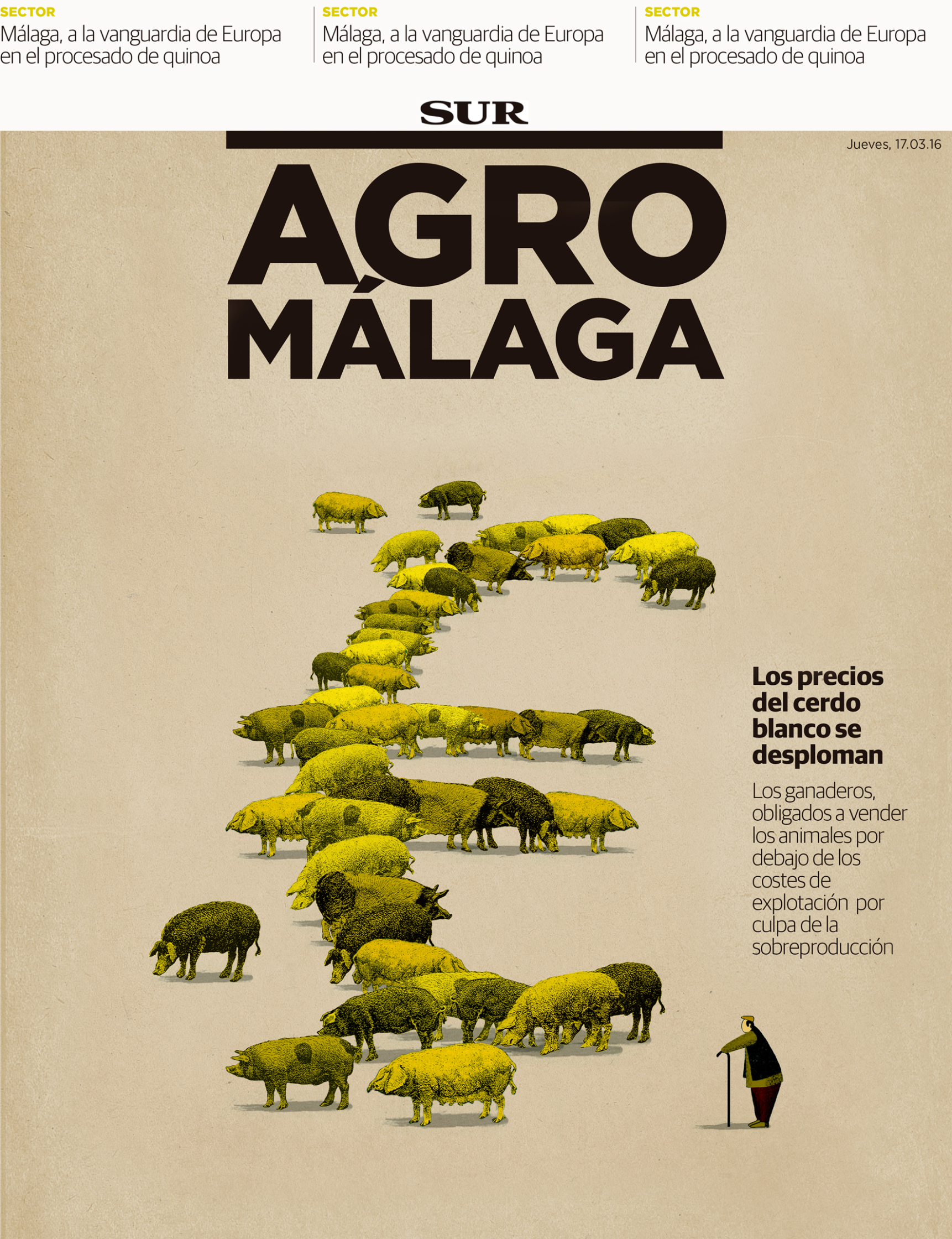 Cover-for-Diario-Sur.jpg