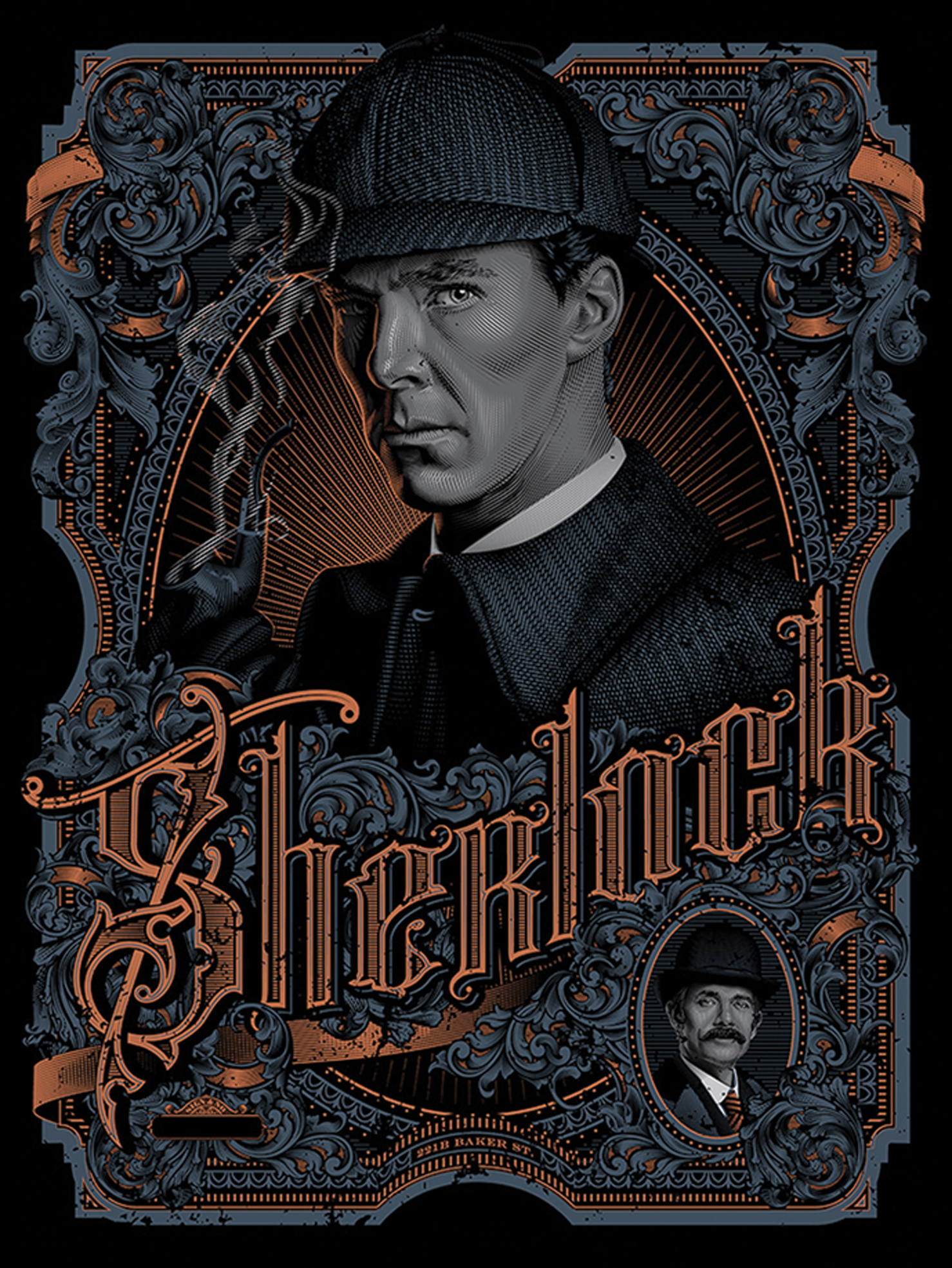 TChing-SherlockXmasSpecial.jpg