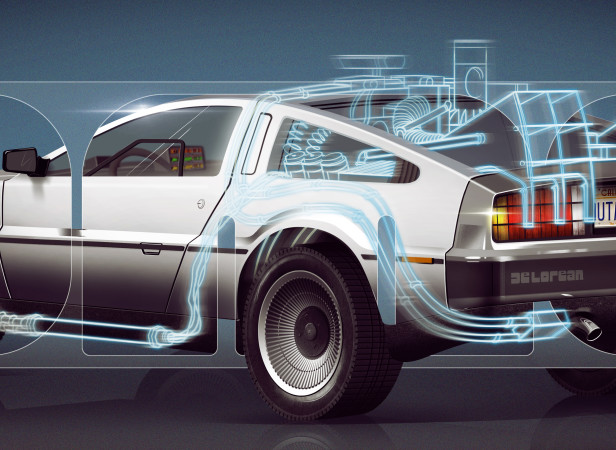 Delorean poster.jpg