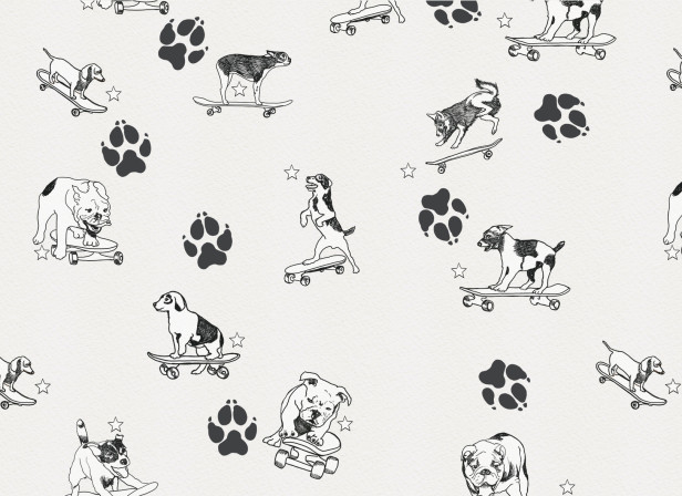 5-skate_dogs_childrens_repeat_pattern_alloverpattern_winter_naja_conrad-hansen.jpg