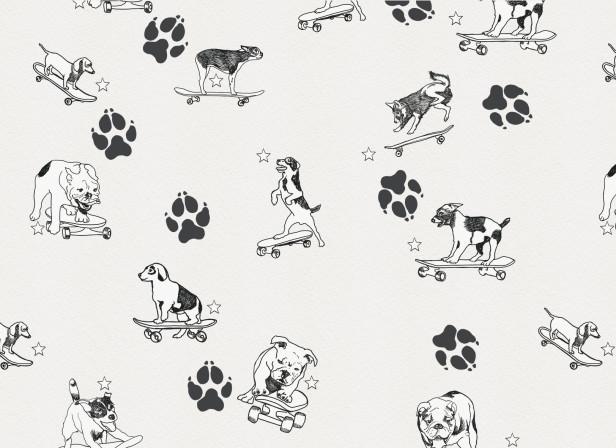 5-skate_dogs_childrens_repeat_pattern_alloverpattern_winter_naja_conrad-hansen.jpg