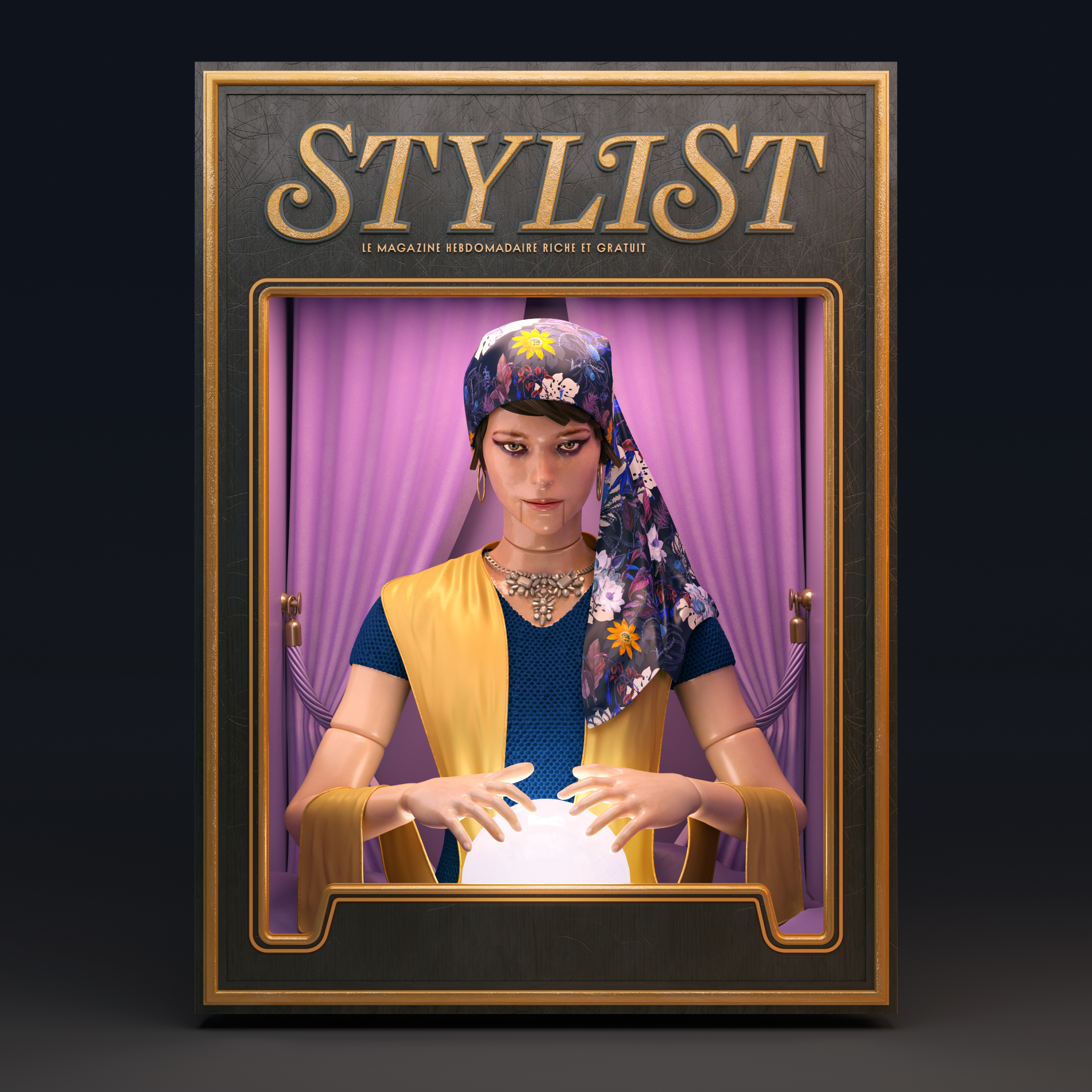 _stylist_zoltar_cover_hires.jpg