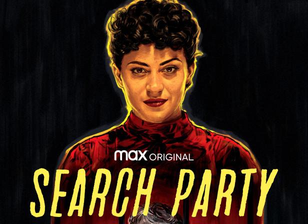 search party s3 art3 final website SH.jpg