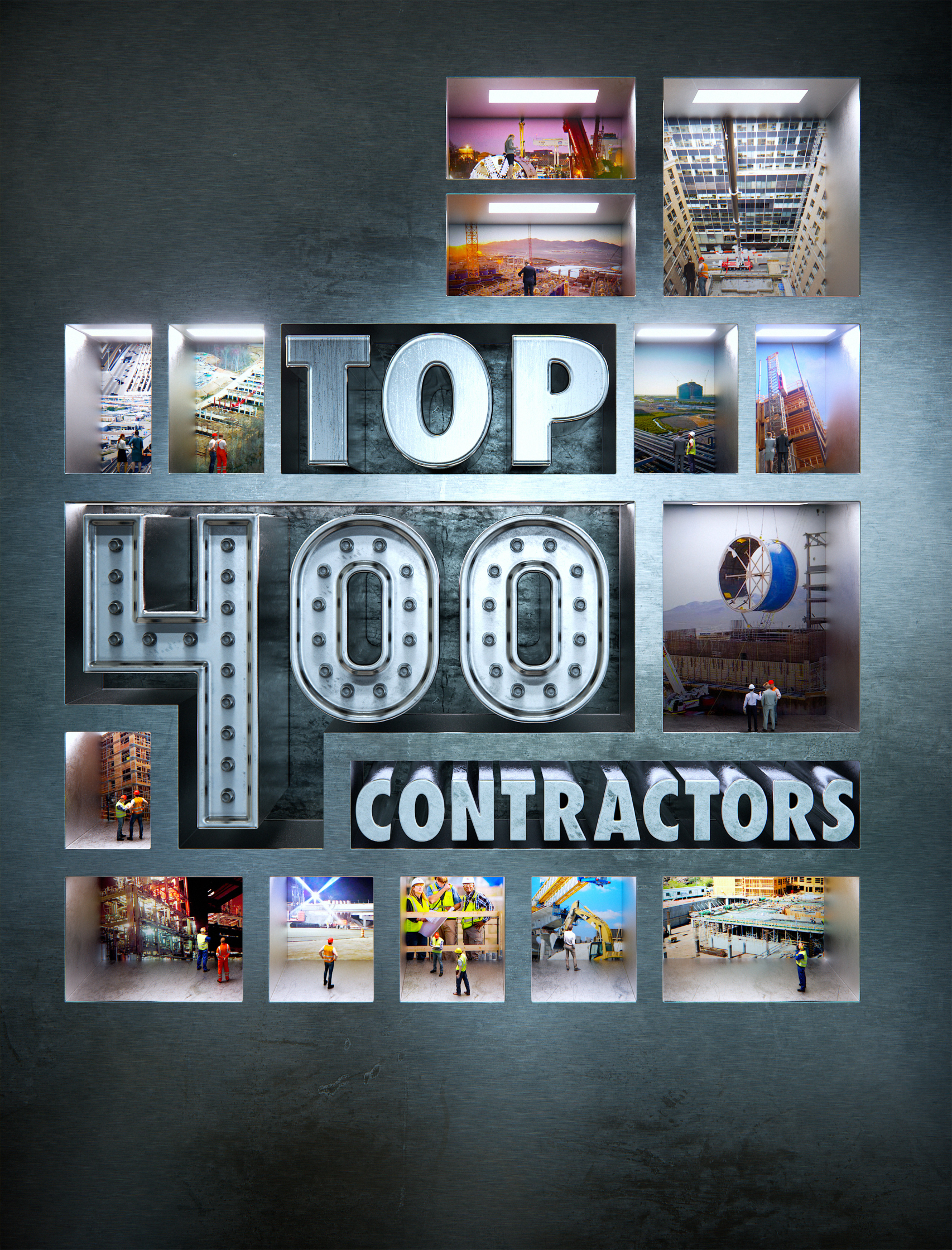cgi-top-400-cover-crowther.jpg