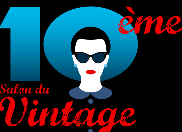 Salon du Vintage 10