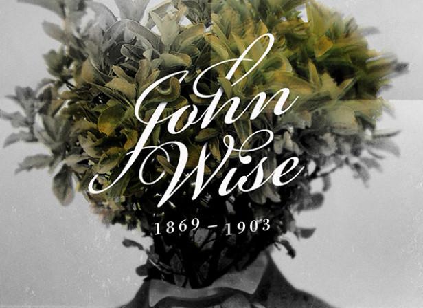 John Wise poster.jpg