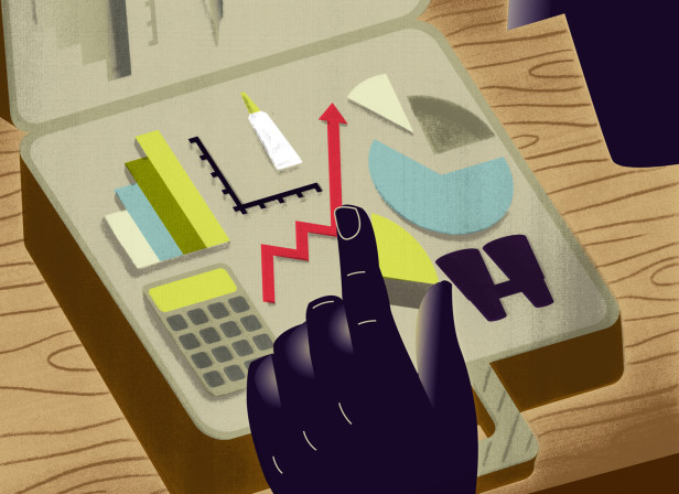 Financial Tool Kit