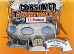 consumerpenetration.jpg