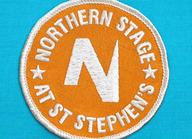 Northern Stage Identity 3.jpg
