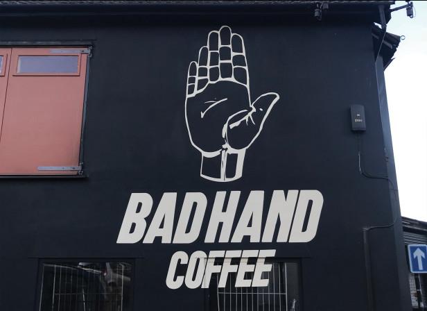 BADHAND COFFEE.jpg