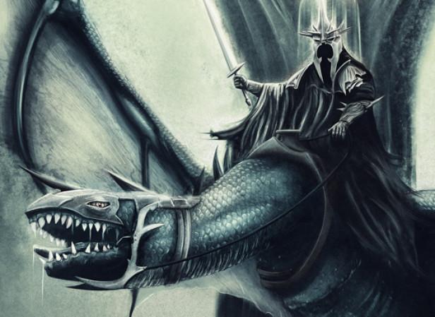 Lord-Of-The-Rings-Nazgñl.jpg