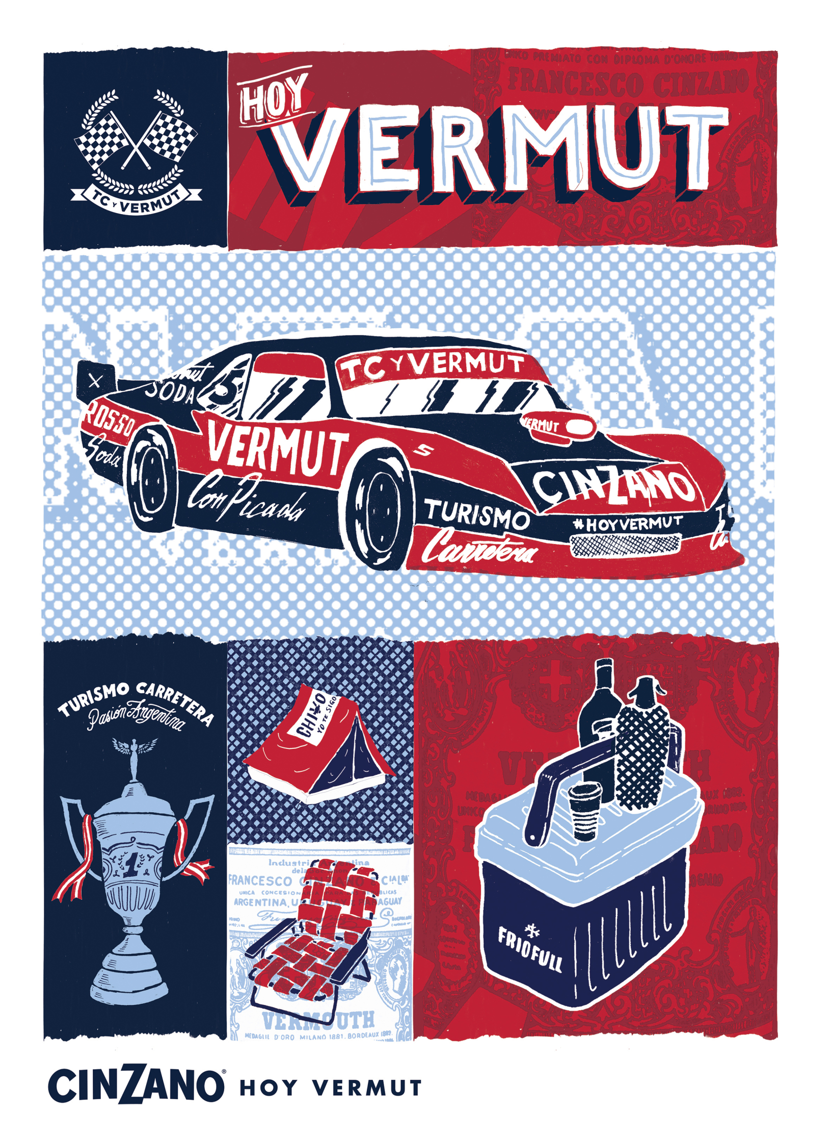 Cinzano Racing poster.jpg