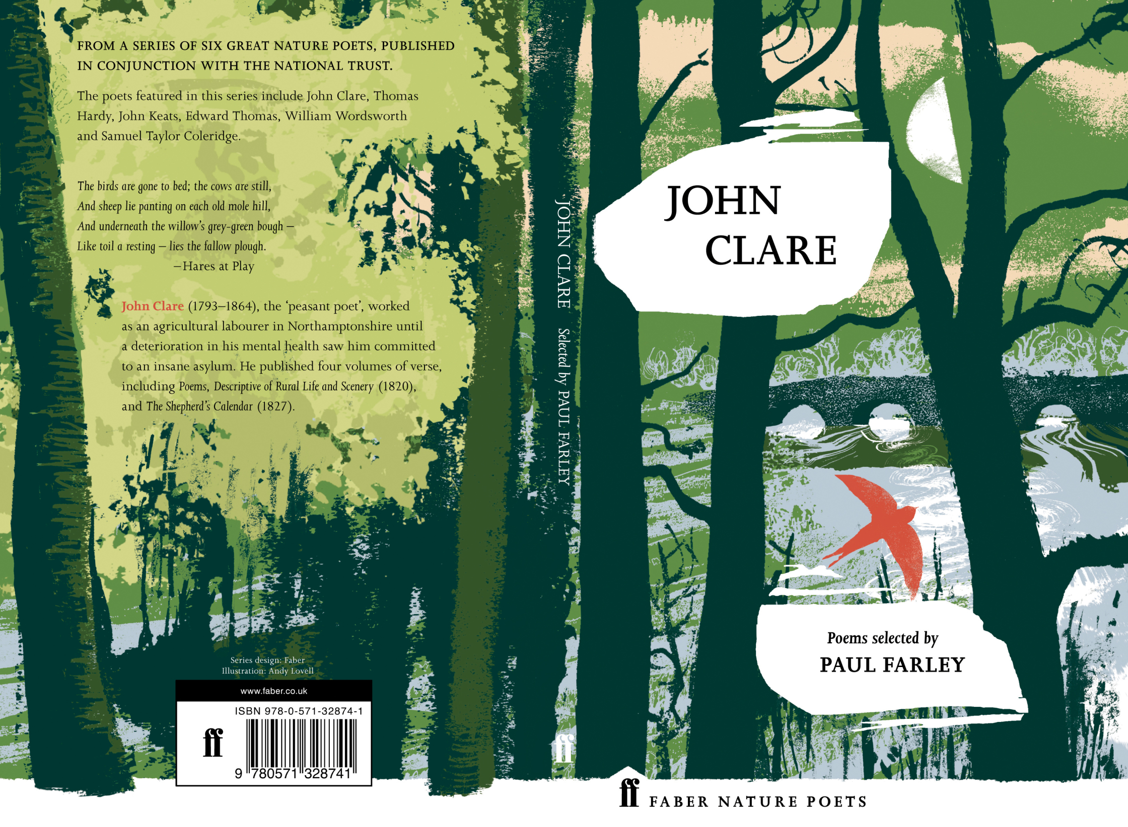 CLARE_NATURE POETS_14MM_COVER.jpg