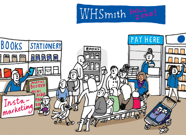 WHSmith copy.jpg