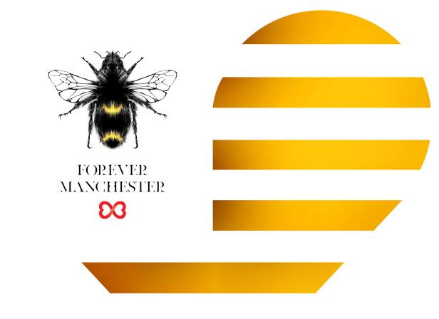 Bee Heart.jpg