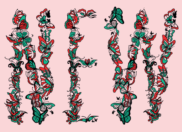 35-NewJob-Greeting-card---Scribbler_Greeting-Cards_floral_quirky_feminine.jpg