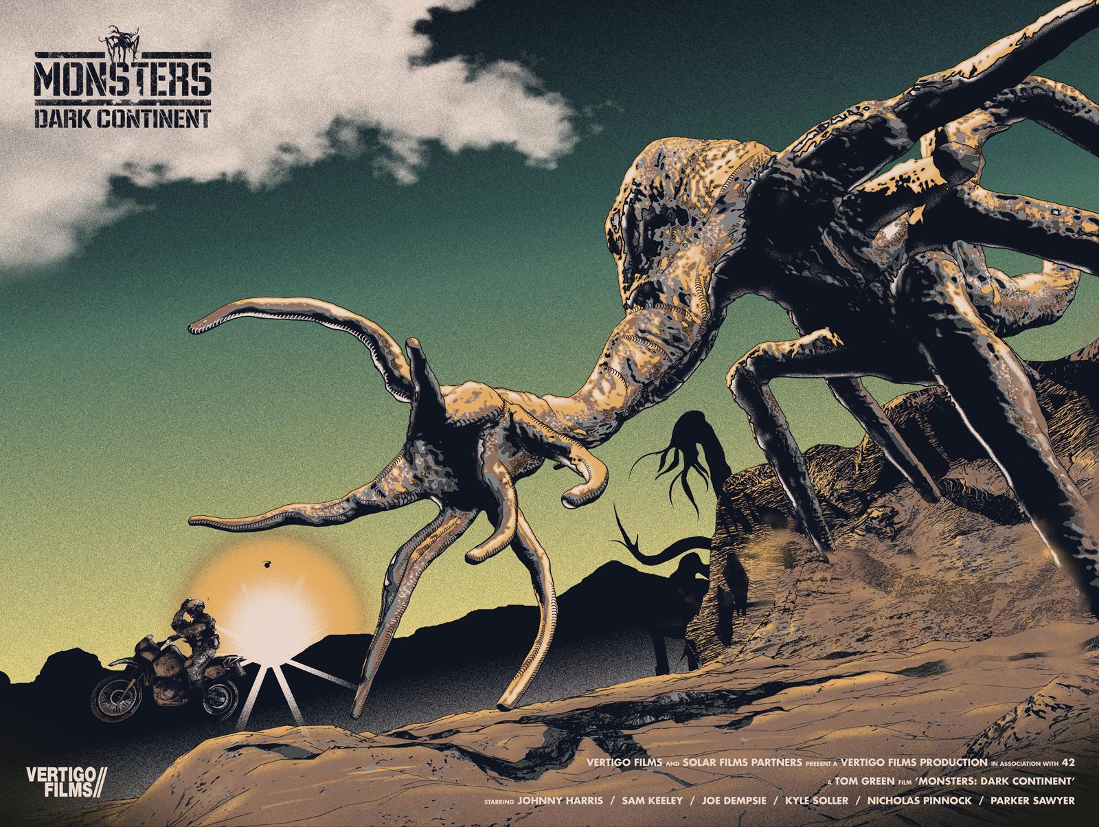 MONSTERS-DC-Poster.jpg