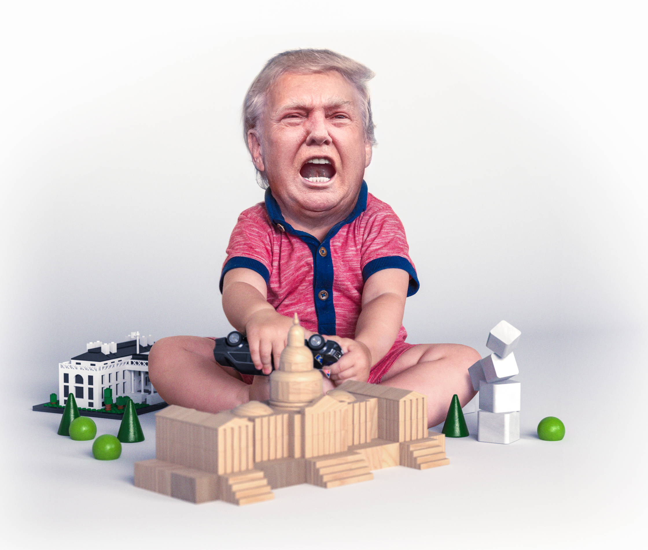 Baby_Trump_Washingtonian.jpg