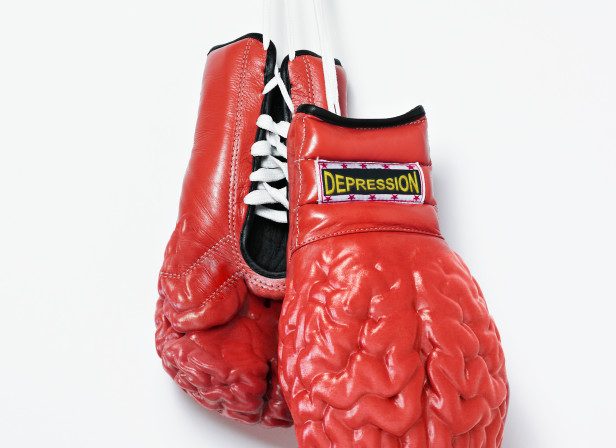 pcrowther_Men'sHealth_Boxing_Gloves_brain.jpg