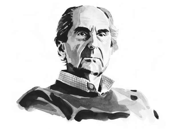 'Philip_Roth'_Watercolour.jpg