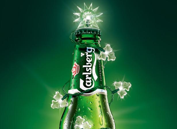 Carlsberg Christmas SHP2.jpg