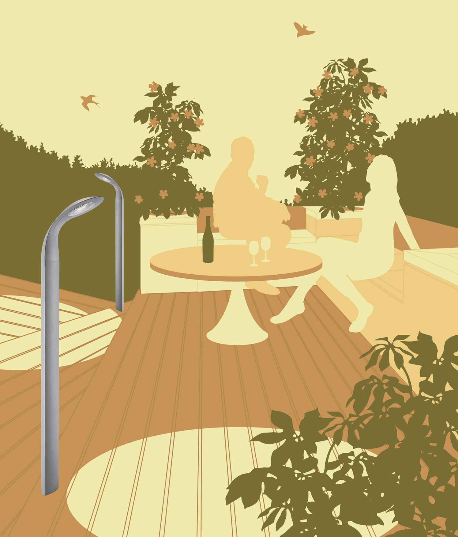 Grand Designs Garden