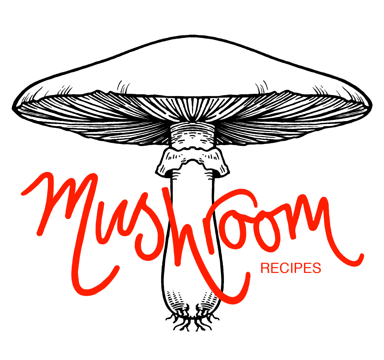 mushroom_tif.jpg