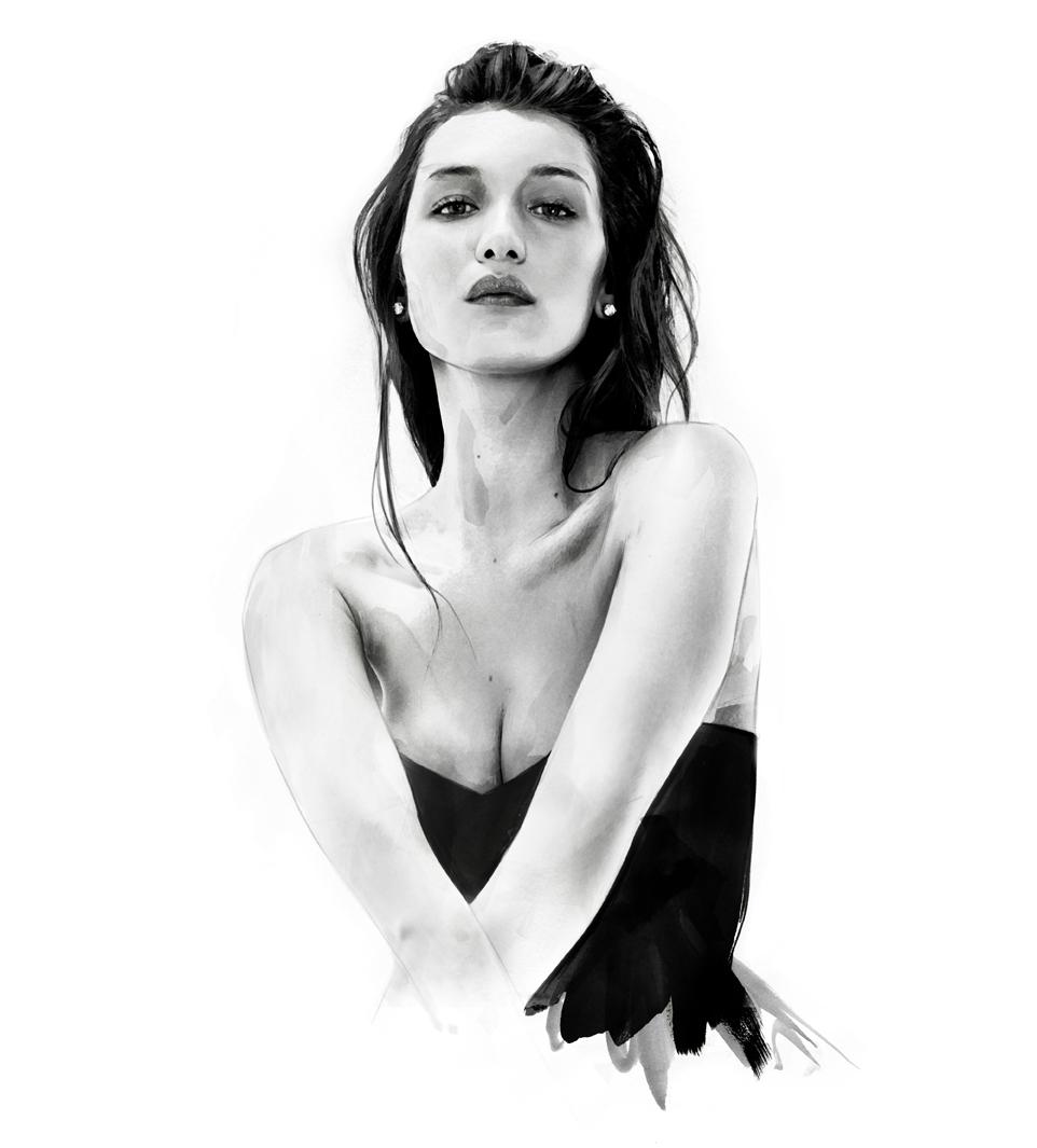 Bella Hadid.jpg