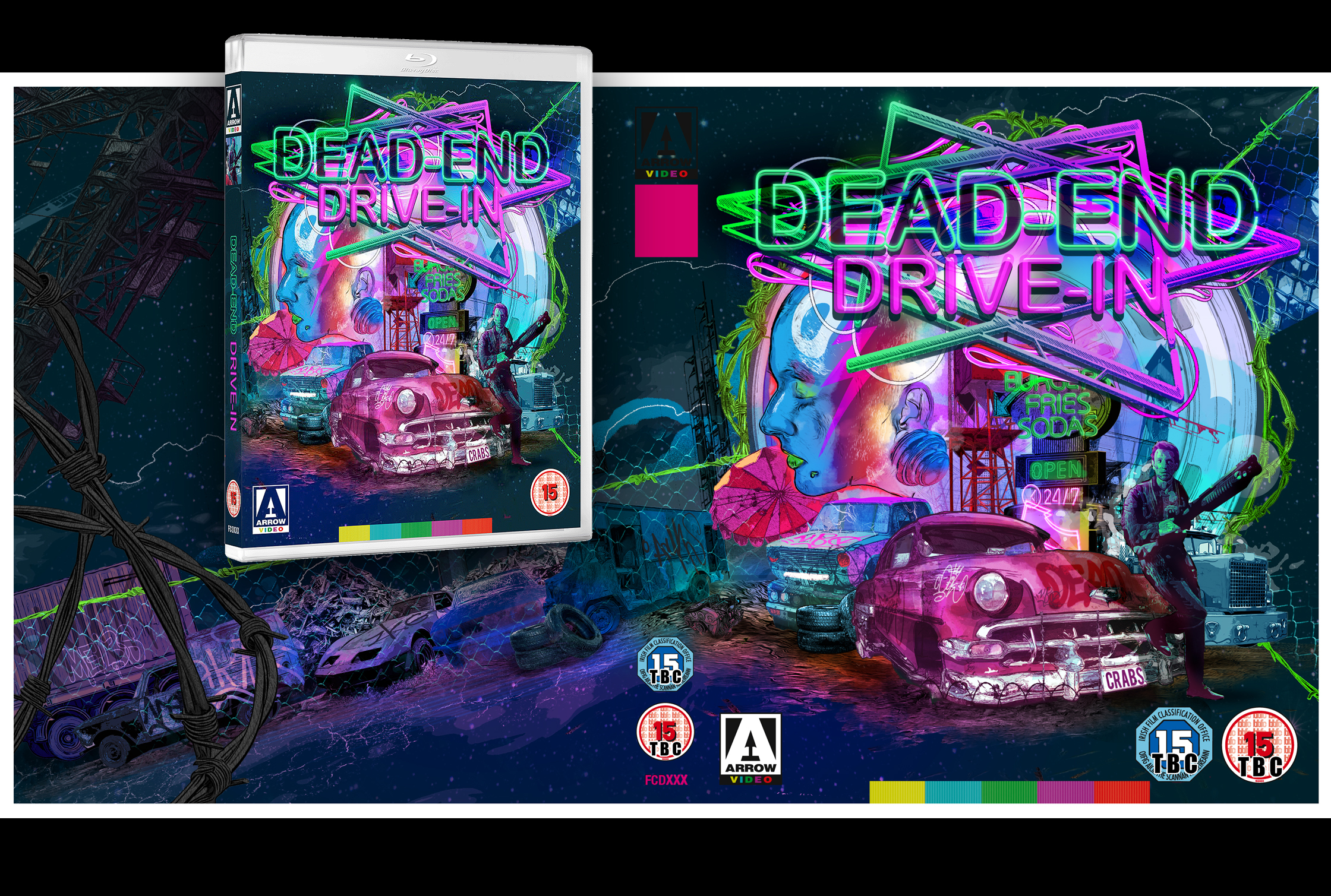 Arrow Film _ Dead End Drive In.jpg