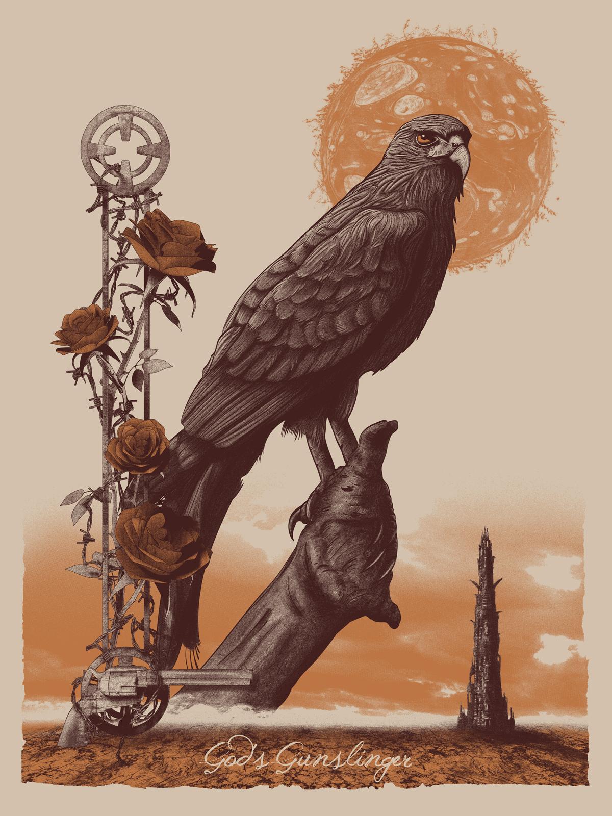 The-Dark-Tower-Gods-Gunslinger.jpg