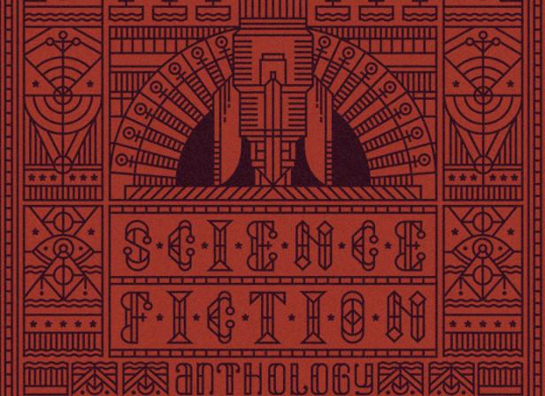 folio_society_cover_02.jpg